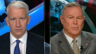 Rep. Rohrabacher: Obama lied