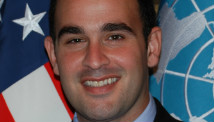 Kevin Sabet