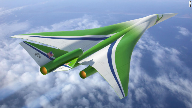 121120042921 Future Travel Lockheed Supersonic Horizontal Gallery