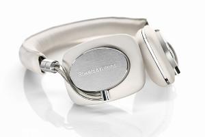 Audífonos de alta fidelidad