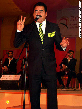 Ibrahim Tatlises, a popular Turkish singer and actor of Kurdish and Arab descent, has the type of moustache sought by Middle Eastern men seeking transplants. Men from the region are fuelling a boom in mustache transplants as they seek a more virile appearance through their facial hair.
