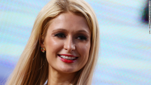 Paris Hilton has built up a global brand on her sexy image and became popular in large part, due to a homemade sex tape that went viral in 2003 and her reality TV show, &quot;The Simple Life.&quot; Many believe establishing a store in a Muslim holy city is a step too far. 