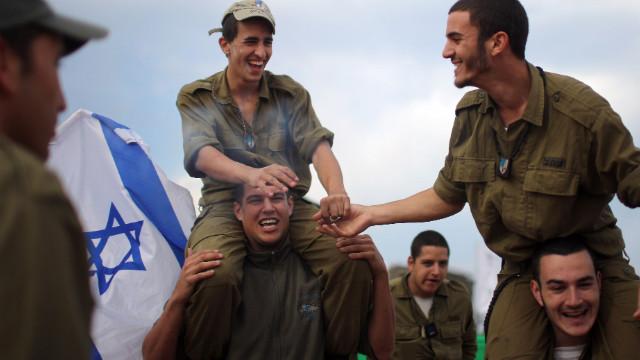 Análisis: El conflicto cambia el equilibrio de poderes en Medio Oriente