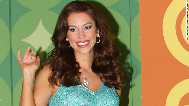 Ex 'Price is Right' model awarded millions in lawsuit against producers