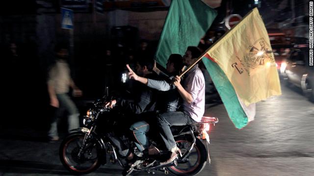 OPINIÓN: El cese al fuego en Gaza debe ser verdadero y no superficial