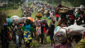 Why the world is ignoring Congo war - CNN.com
