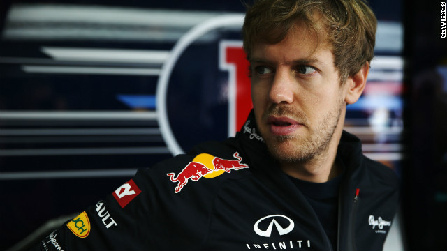 """The interesting part is that this championship has been so hard-fought and it didn't really come together until the last races,""said 1978 champion Mario Andretti. ""This season has been one of the best in memory. Vettel is one of the rare talents that don't come along very often.""<br/><br/>"