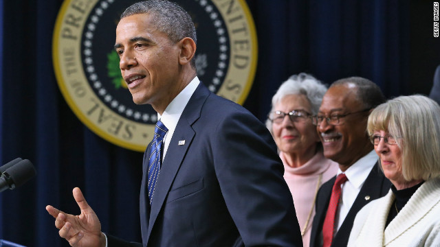 Obama plan has $200 billion in economic boosters