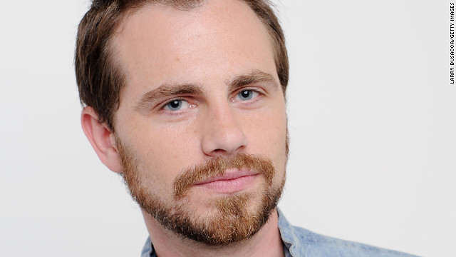 Rider Strong (a.k.a. Shawn Hunter) talks 'Girl Meets World'