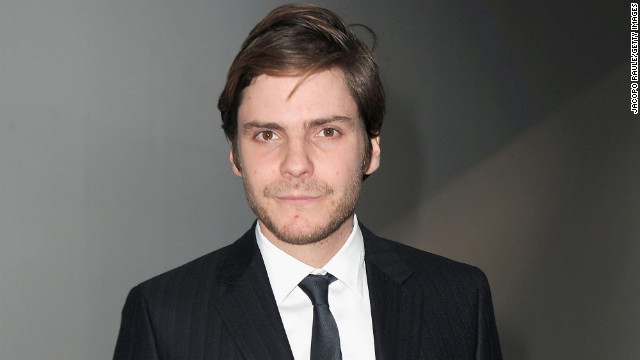 Report: Daniel Bruhl to star in Wikileaks movie