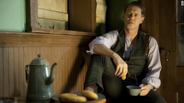Why we're still watching 'Boardwalk Empire'