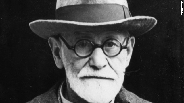 Sigmund Freud is hailed as one of the greatest thinkers of the 20th century. He and others laid the foundation for modern mental health practice. The field of psychoanalysis stays closer to his original ideas than other branches of psychology.