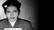 Opinion: The Rosa Parks you don&#039;t know