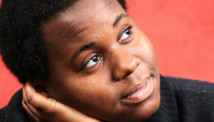 Alex Newell