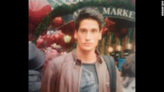 Modelo es condenado por el asesinato de un periodista portugués