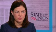 Getting to Know Sen. Kelly Ayotte