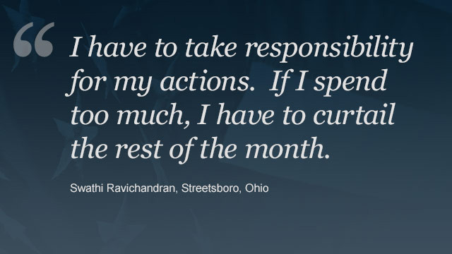 <a href='http://ireport.cnn.com/docs/DOC-886934'>Read Swathi Ravichandran's original story on iReport.</a>