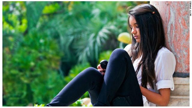 Los solteros prefieren los smartphones; los casados, las tabletas