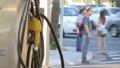 Brazil's biofuel idea