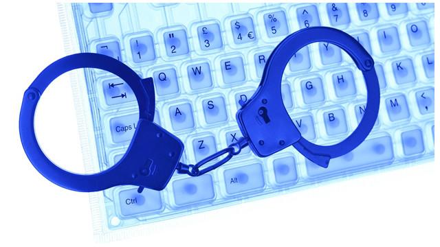 OPINIÓN: ¿Por qué es necesario pelear por la libertad de internet?