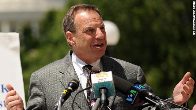 The sexual harassment allegations against San Diego Mayor Bob Filner are not the first time this Pacific Coast city has seen scandal. Look back at some of the other political missteps, morasses and quagmires in which the city's politicians have found themselves: