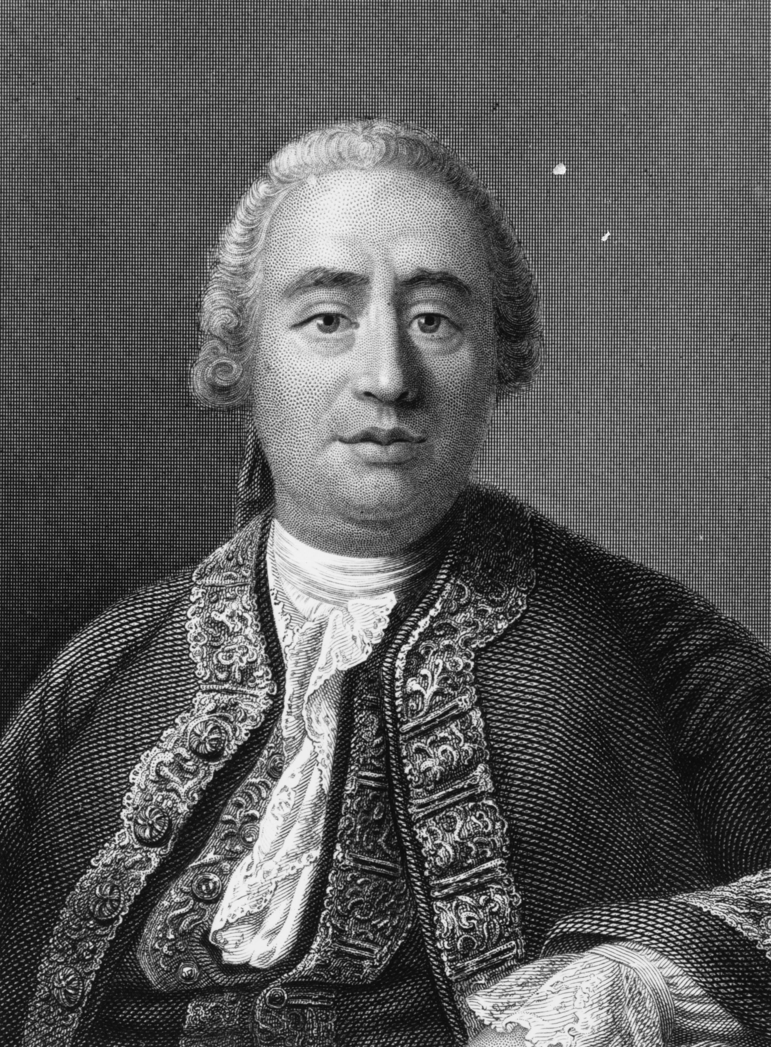 about david hume Generally regarded as one of the most important philosophers to write in english, david hume (b 1711, d 1776) was also well known in his own time as an historian and essayist.