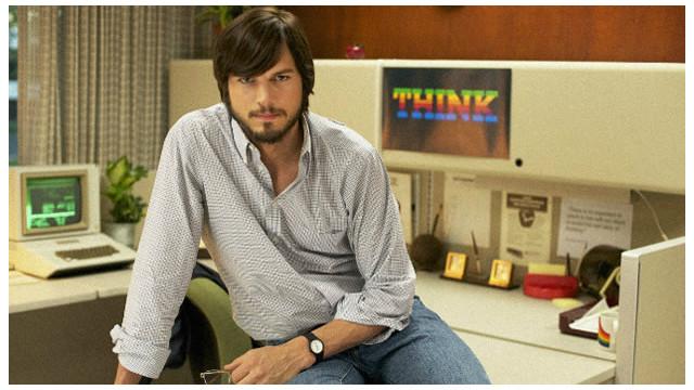 "El ""jOBS"" de Ashton Kutcher se estrenará en Sundance"