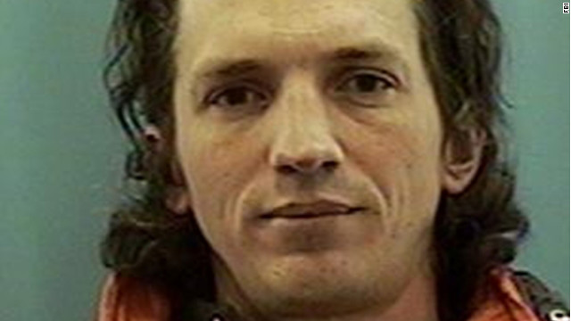 Authorities: Suspected serial killer committed suicide