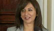 Nancy Okail