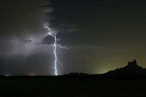 Red Rock, Arizona