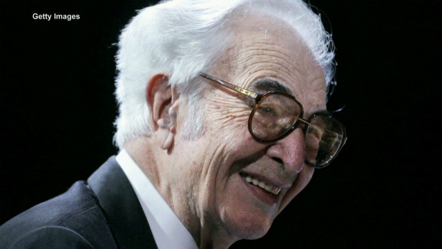 Dave Brubeck, uno de los grandes del jazz, muere a los 91 años