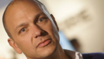 Tony Fadell
