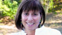 Beverly Schwartz