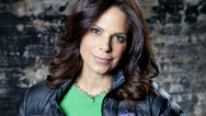 Soledad O'Brien: I am black in America