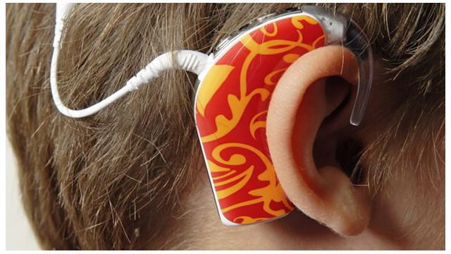 Científicos encuentran la proteína que permite a los humanos escuchar