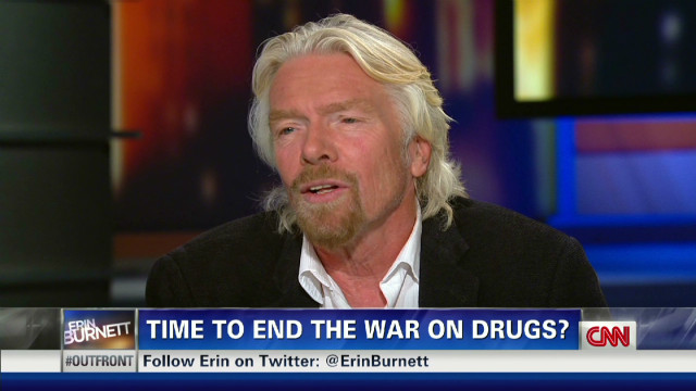 the reasons why drug prohibiltions in the united states has been failure The southern states in response to this fear of drug the drug in question, has been equally prohibition has failed, or that the drugs they.