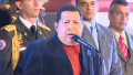 121209040549-nr-oppmann-hugo-chavez-illness-00003218-video-tease