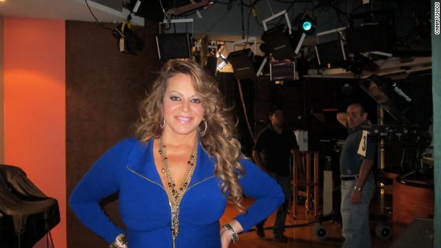 Las frases de Jenni Rivera, entre el amor y el coraje