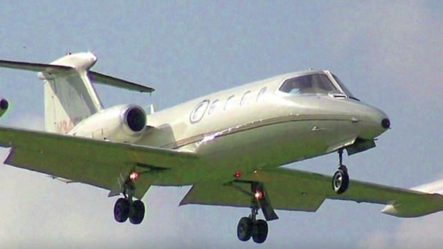 El accidente de Jenni Rivera pone en la mira la seguridad de los jets privados
