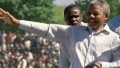 Mandela: The miracle years