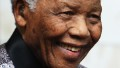 Zuma: Moment of deepest sorrow
