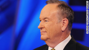 Fox\'s Bill O\'Reilly warns of a war on Christmas. Penn Jillette suggests we call it \