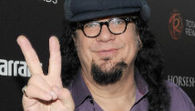 Penn Jillette