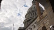 Cuts a damning indictment of Washington