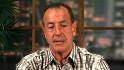 Michael Lohan: 'Lindsay needs rehab'