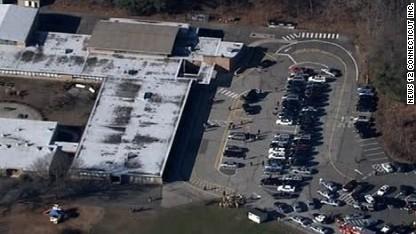 Connecticut Elementary Massacre 121214054741-12-newtown-1214-c1-main