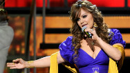 It's been a year since a plane crash ended the lives of Mexican-American singer Jenni Rivera and six others, and new details have emerged about what might have caused the plane to plunge 28,000 feet into a mountainous area of northern Mexico.