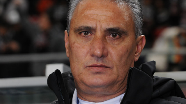 European teams have won the last five editions of the Club World Cup. But Corinthians, who are coached by Tite, go into Sunday's final with plenty of confidence given they were the first unbeaten winners of the Libertadores Cup since 1978.