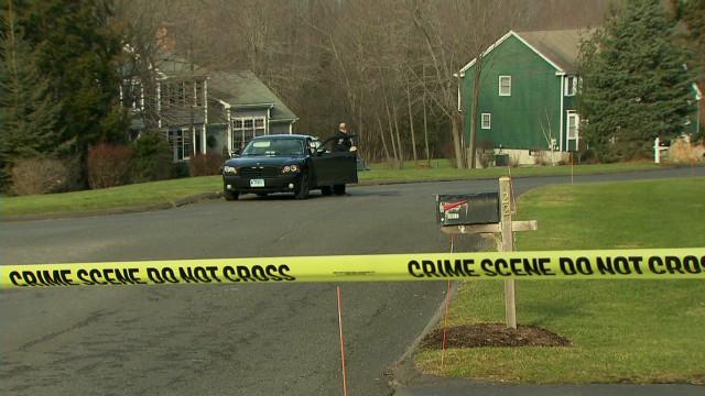 ¿Quién era Adam Lanza, el sospechoso de la matanza en Connecticut?