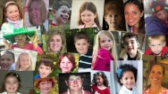 We remember dreams cut short at Sandy Hook